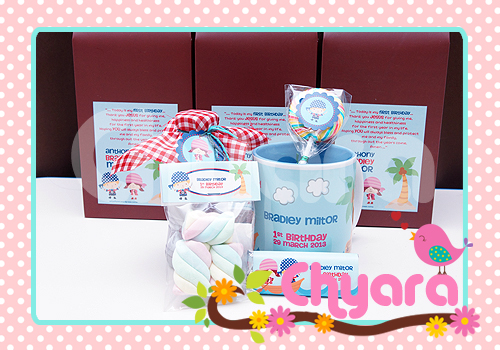 Chyara20130301-Bradley01